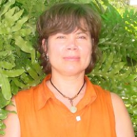 Profile photo of Sally Rice, expert at University of Alberta