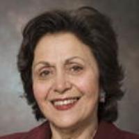 Profile photo of Sally E. Shaywitz, expert at Yale University