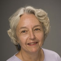 Profile photo of Sally Ward, expert at University of New Hampshire