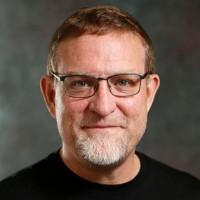 Profile photo of Sam Clark, expert at The Ohio State University