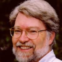 Profile Photo of Sam George Crane