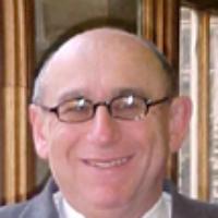 Profile photo of Sam Tenenbaum, expert at Northwestern University