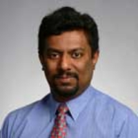 Profile photo of Saman P. Amarasinghe, expert at Massachusetts Institute of Technology