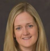 Profile photo of Samantha J. King, expert at Queen's University