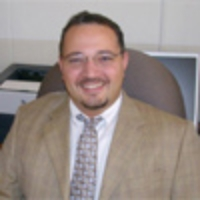 Profile photo of Sameh Basta, expert at Queen's University