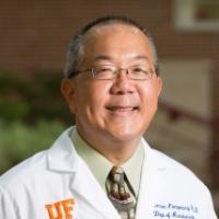 Profile photo of Samsun Lampotang, expert at University of Florida