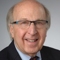 Profile photo of Samuel Gorovitz, expert at Syracuse University