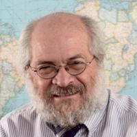 Profile Photo of Samuel Mendlinger