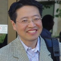 Profile photo of Samuel Shen, expert at University of Alberta