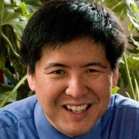 Profile photo of Samuel S. Wang, expert at Princeton University
