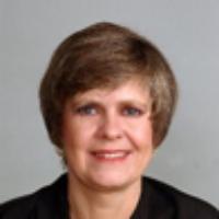 Profile photo of Sandee McClowry, expert at New York University