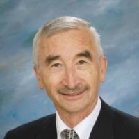 Profile photo of Sander Calisal, expert at University of British Columbia