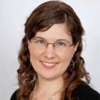 Profile photo of Sandra Annett, expert at Wilfrid Laurier University