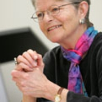 Profile photo of Sandra J. Ball-Rokeach, expert at University of Southern California