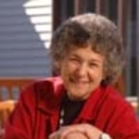 Profile Photo of Sandra Harris