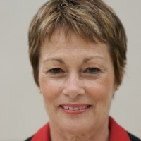 Profile photo of Sandra Howell, expert at University of Southern California