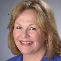 Profile photo of Sandra Lane, expert at Syracuse University