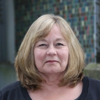 Profile photo of Sandra Mathison, expert at University of British Columbia