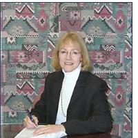 Profile photo of Sandra J. Olney, expert at Queen's University