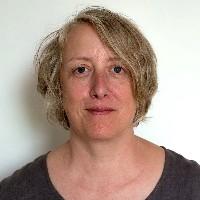 Profile photo of Sandra Rechico, expert at University of Guelph