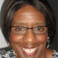Profile photo of Sandra L. Richards, expert at Northwestern University