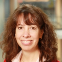 Profile photo of Sandra Robinson, expert at University of British Columbia