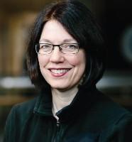 Profile Photo of Sandra Scott
