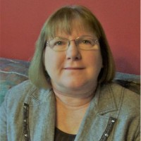 Profile photo of Sandra Singer, expert at University of Guelph