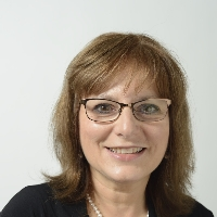 Profile photo of Sandra Stramoski, expert at University of Bridgeport