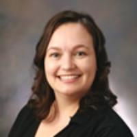 Profile photo of Sandra E. Sullivan, expert at University of Florida