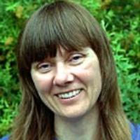 Profile photo of Sandra Walde, expert at Dalhousie University