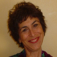 Profile Photo of Sandra R. Waxman