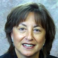 Profile photo of Sandra Weintraub, expert at Northwestern University