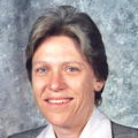 Profile photo of Sandy Bogucki, expert at Yale University