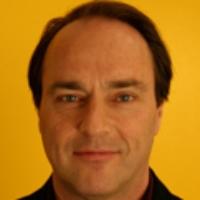 Profile photo of Sandy Tolan, expert at University of Southern California
