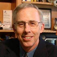 Profile photo of Sanford V. Berg, expert at University of Florida