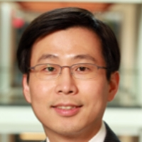 Profile photo of Sanghoon Lee, expert at University of British Columbia