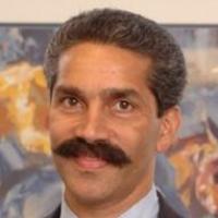 Profile photo of Sangram S. Sisodia, expert at University of Chicago