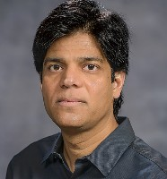 Profile photo of Sanjay Asthana, expert at Middle Tennessee State University