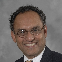 Profile photo of Sanjay Gupta, expert at Michigan State University