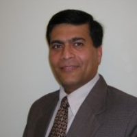 Profile photo of Sanjay Jain, expert at Salem State University