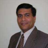 Profile Photo of Sanjay Jain