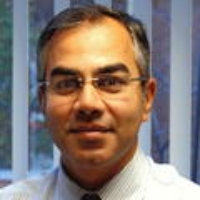 Profile photo of Sanjay Kulkarni, expert at Yale University