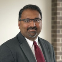 Profile Photo of Sanjay R. Nath