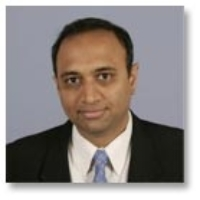Profile photo of Sanjay Sarma, expert at Massachusetts Institute of Technology