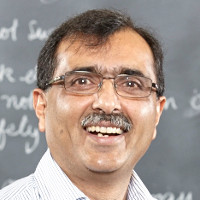 Profile photo of Sanjeev Bedi, expert at University of Waterloo