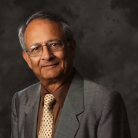 Profile photo of Sanjit K. Mitra, expert at University of Southern California