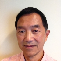 Profile photo of Sanzheng Qiao, expert at McMaster University