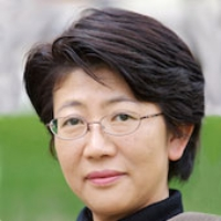 Profile photo of Saori N. Katada, expert at University of Southern California