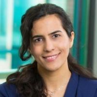 Profile photo of Sara Behdad, expert at State University of New York at Buffalo